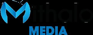 MITHALO MEDIA